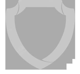 Logo Scuto Gading Serpong Putih Tangerang